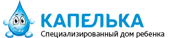 kapelka logo