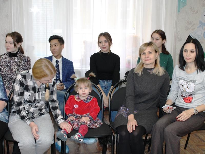 IMG_4809ккк